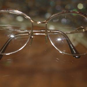 Swank Opticals